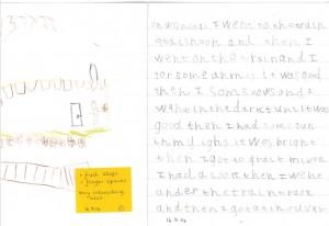 handwriting2