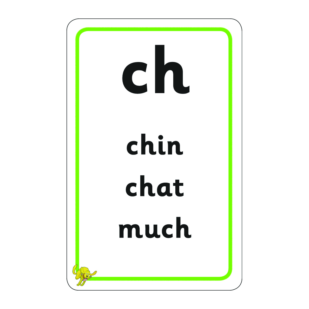 Oxford Reading Tree: Floppy's Phonics: Sounds and Letters ...