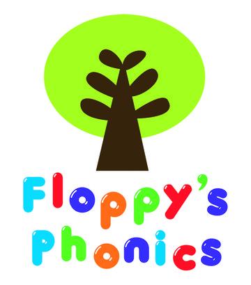 Floppy's Phonics Training [ Pre-Recorded Webinar ] – 12 month access   Floppy's  Phonics